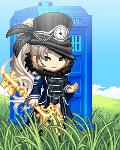 Nira Bloodvain's avatar
