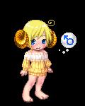 0uji's avatar