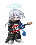 mamuric1's avatar