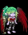 Minet de Giomanach's avatar
