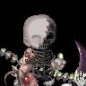 MegaFirelord's avatar