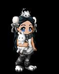 Aruruu1022's avatar