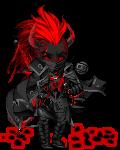 Van Zrygg 's avatar