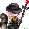 Pepparkakstomat's avatar