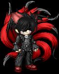 NateXNitrous's avatar
