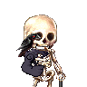 Baltazaar's avatar