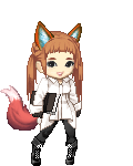 CloudyTwister1020's avatar