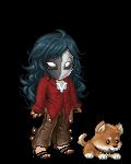 FinKL's avatar