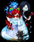 evilmissanimefan's avatar