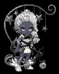 Wolfish Nature's avatar