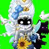 Lieutenant_Petulant's avatar
