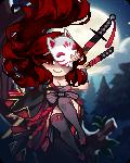 mariashi's avatar