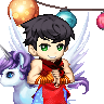 ranzol's avatar