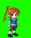 dark_neko2's avatar