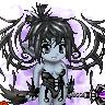 xfallenfeatherx's avatar