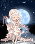 AleNeko's avatar