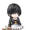 xXAdolescent suicideXx's avatar