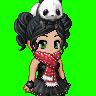 Kei Kiyoshi's avatar