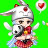 Snugglz the Panda's avatar