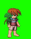 CosmicTage's avatar
