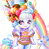 pinkplease's avatar