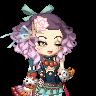 Eyella's avatar