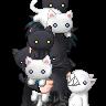 joey11's avatar