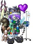 Alex -CRINGE-'s avatar