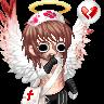 Fallen Archangel Serenity's avatar