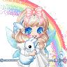 StellarKei's avatar