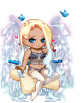 mai is cool's avatar