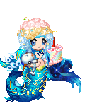 Alpha Pyxidis's avatar