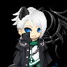 fioredellamemoria's avatar