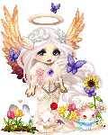 Yuzuhara's avatar