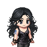 christine06's avatar
