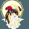 -Mello Aice-'s avatar