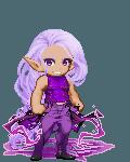 Hiroki Wingfang's avatar