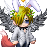 foxycrev's avatar