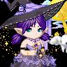 Lunar Angel666's avatar