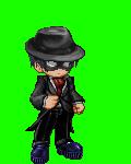 Mercenary_Bankotsu