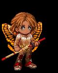 orangeOMG's avatar