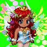 MissPlayMate's avatar
