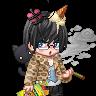 Like Aji 6 's avatar