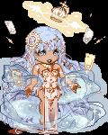 Yuuta Chou's avatar