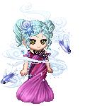 Ildiko-Ann's avatar