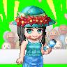 UPC Lulu's avatar