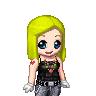 Ephraxia's avatar
