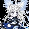 Sanguine Lupis's avatar