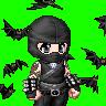 TimmyJay666-'s avatar