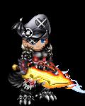 J_bird_free's avatar